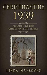 christmastime 1939