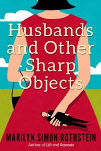 husbands and other sharp objects